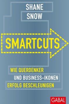 ebook: Smartcuts