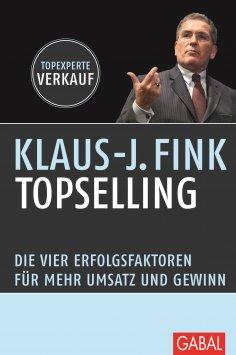 eBook: TopSelling