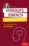 eBook: Verkaufs einfach emotional