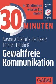 ebook: 30 Minuten Gewaltfreie Kommunikation