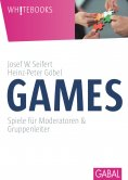 ebook: Games