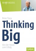 eBook: Thinking Big