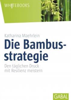 eBook: Die Bambusstrategie