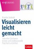 ebook: Visualisieren leicht gemacht