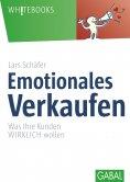 ebook: Emotionales Verkaufen
