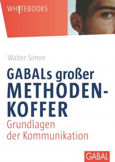 eBook: GABALs großer Methodenkoffer