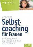 ebook: Selbstcoaching für Frauen