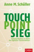 ebook: Touch. Point. Sieg.