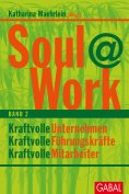 ebook: Soul@Work, Band 2