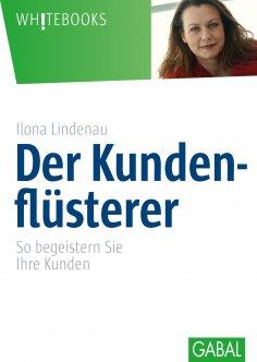 eBook: Der Kundenflüsterer