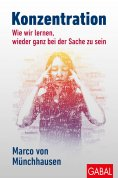ebook: Konzentration