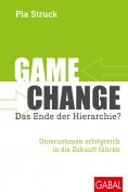 eBook: Game Change – das Ende der Hierarchie?