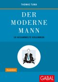 ebook: Der moderne Mann