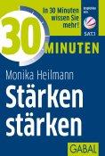 ebook: 30 Minuten Stärken stärken