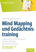 eBook: Mind Mapping und Gedächtsnistraining