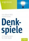 ebook: Denkspiele