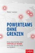 ebook: Powerteams ohne Grenzen
