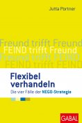 eBook: Flexibel verhandeln
