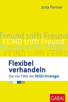eBook: Flexibel verhandeln