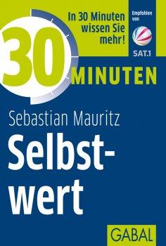 eBook: 30 Minuten Selbstwert