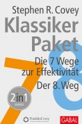 eBook: Klassiker Paket