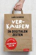 ebook: Verkaufen in digitalen Zeiten