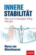 ebook: Innere Stabilität