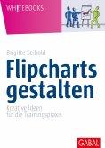 eBook: Flipcharts gestalten