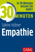 ebook: 30 Minuten Empathie