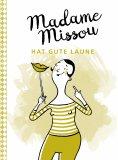 ebook: Madame Missou hat gute Laune
