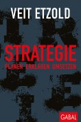 eBook: Strategie