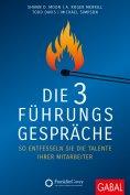 eBook: Die 3 Führungsgespräche