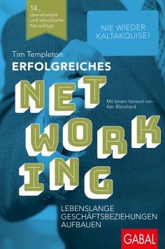 eBook: Erfolgreiches Networking