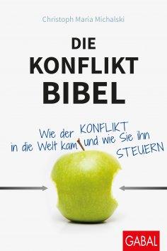 eBook: Die Konflikt-Bibel