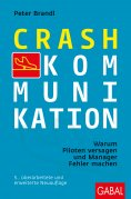 eBook: Crash-Kommunikation
