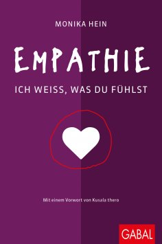 ebook: Empathie