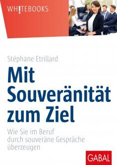 ebook: Mit Souveränität zum Ziel
