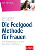 eBook: Die Feelgood-Methode für Frauen