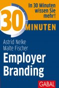 ebook: 30 Minuten Employer Branding