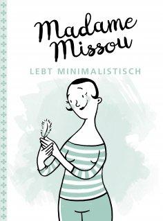 eBook: Madame Missou lebt minimalistisch
