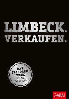 eBook: Limbeck. Verkaufen.