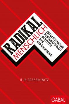 ebook: Radikal menschlich