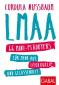 ebook: LMAA