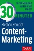 ebook: 30 Minuten Content-Marketing