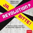 eBook: Revolution? Ja, bitte!