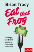 eBook: Eat that Frog