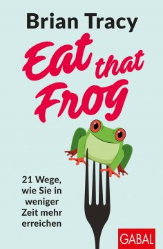 ebook: Eat that Frog