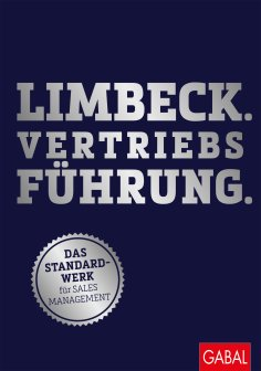 eBook: Limbeck. Vertriebsführung.