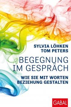 eBook: Begegnung im Gespräch