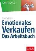eBook: Emotionales Verkaufen – das Arbeitsbuch